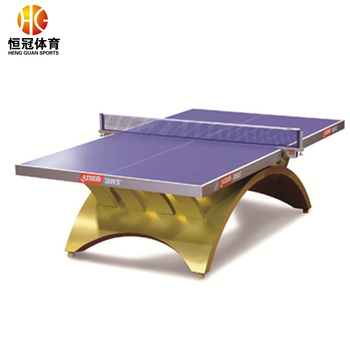 DHS international standard table tennis set with LED l&  sc 1 st  Alibaba & Dhs International Standard Table Tennis Set With Led Lamp - Buy ...