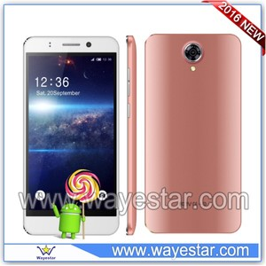 Cheapest 5. 5inch 3G smartphones android nederland phone+ Android 5.1 bluetooth WiFi Dual SIM android smart phone