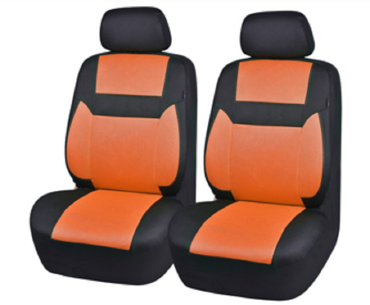 Pink Car Seat Covers Suppliers And Manufacturers At Alibaba