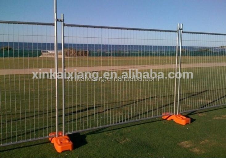 paneles de la cerca baratas vallas metlicas decorativas vallas para la venta