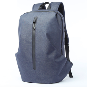 e49069664af Urban Backpack, Urban Backpack Suppliers and Manufacturers at Alibaba.com