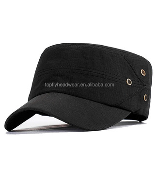 Factory Price Army Military Cap polyester Military Summer Hat - Buy ... 2a513d72deb