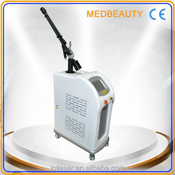 my-s017 portable q switch nd yag laser machine prices