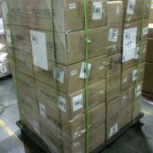Shipping agent sea freight shipping rates from Qingdao China to Dallas USA  door to door delivery service