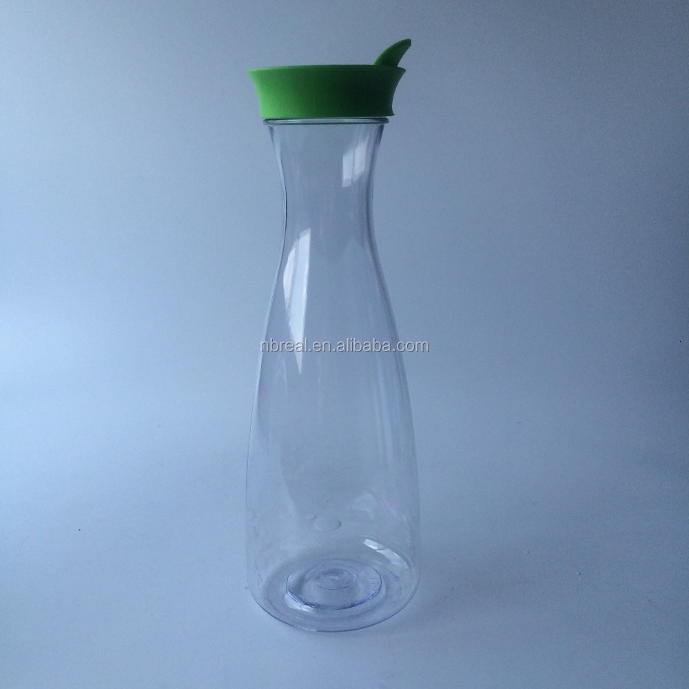 15 liter plastic bottle 15 liter plastic bottle suppliers and 15 liter plastic bottle 15 liter plastic bottle suppliers and manufacturers at alibaba reviewsmspy