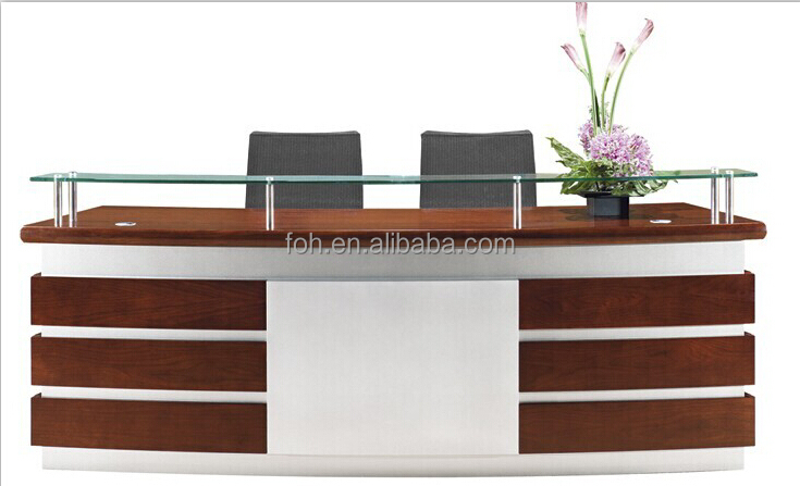 Office Counter Design Designs Related Ideas