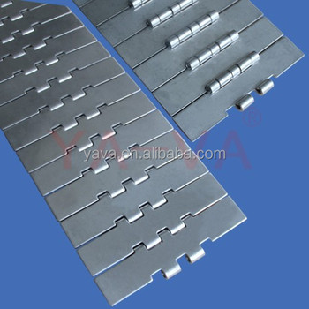 new stainless steel table top chain conveyor chain price - Stainless Steel Table Top