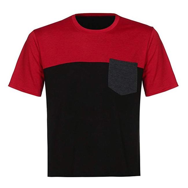 seleccione original siempre popular la mejor moda Venta al por mayor hacer camisetas personalizadas baratas ...