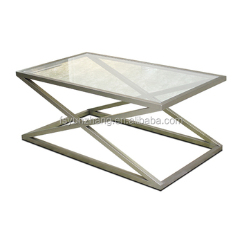 Glass Corner Table Tea Table Conference Table Buy Glass Corner - Corner conference table