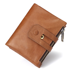 5c936d38b4ad Zippered Wallet Wholesale, Wallet Suppliers - Alibaba
