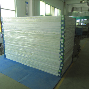 Discount high standard waterproof honeycomb core board for decoration of auto, supertrain and airplane