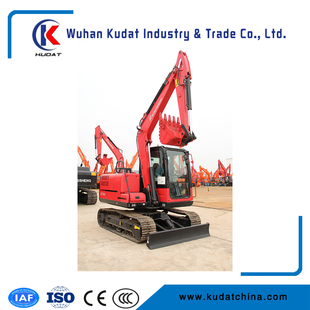 best selling hydraulic excavator price machinery, rc hydraulic excavator