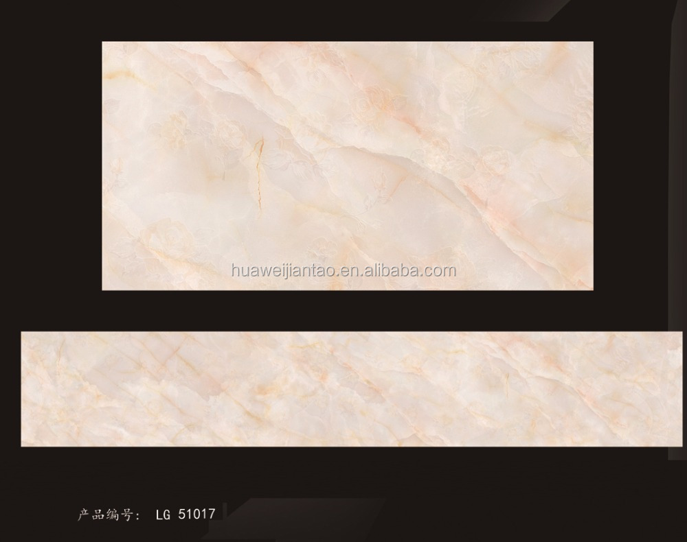 Wholesale ceramic floor tile in singapore wholesale ceramic floor wholesale ceramic floor tile in singapore wholesale ceramic floor tile in singapore suppliers and manufacturers at alibaba doublecrazyfo Choice Image