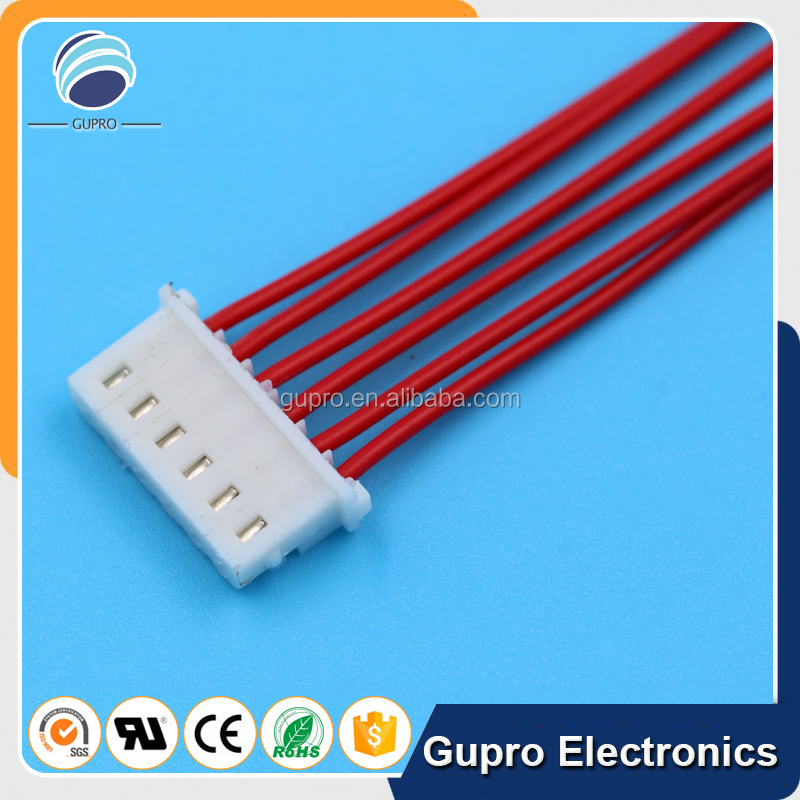 Wiring Harness Assembly, Wiring Harness Assembly Suppliers and ...