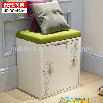 Shoe Storage Bench Hall Shoes Cabinet Seat Hallway Furniture Entry Organiser Shoes Stool Buy Shoes Cabinet Shoes Stool Shoe Storage Bench Product On