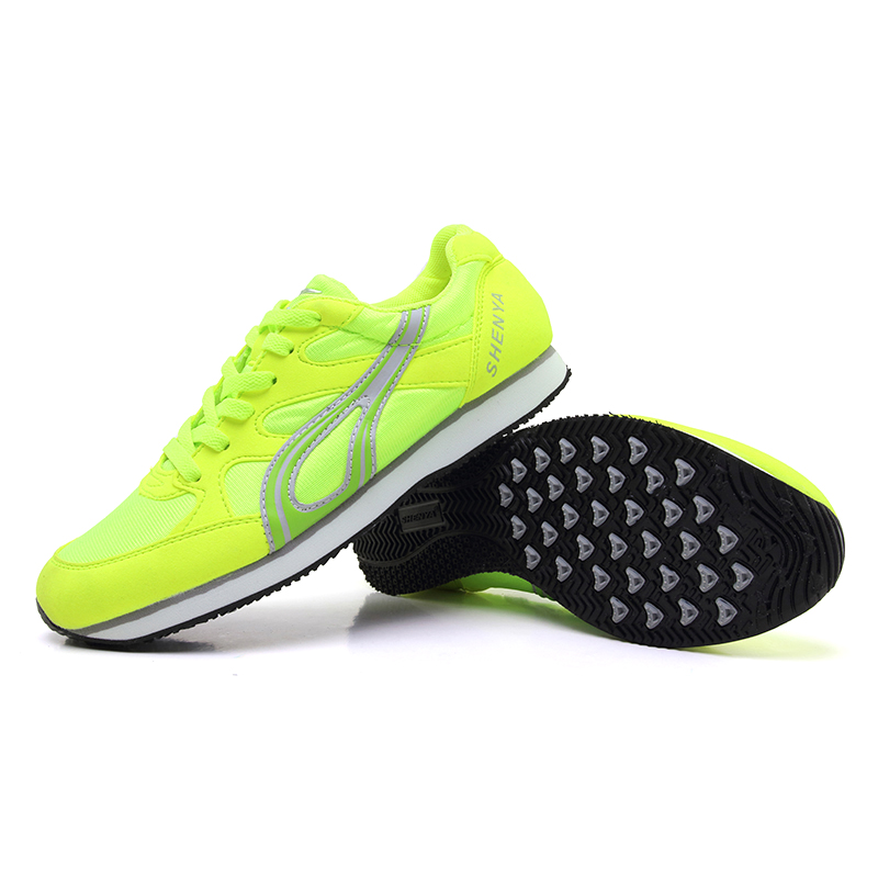 Products running latest china 2018 training shoes New qFCdAwaq