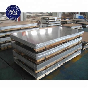 High quality stainless steel product 304 304l mirror stainless steel sheet