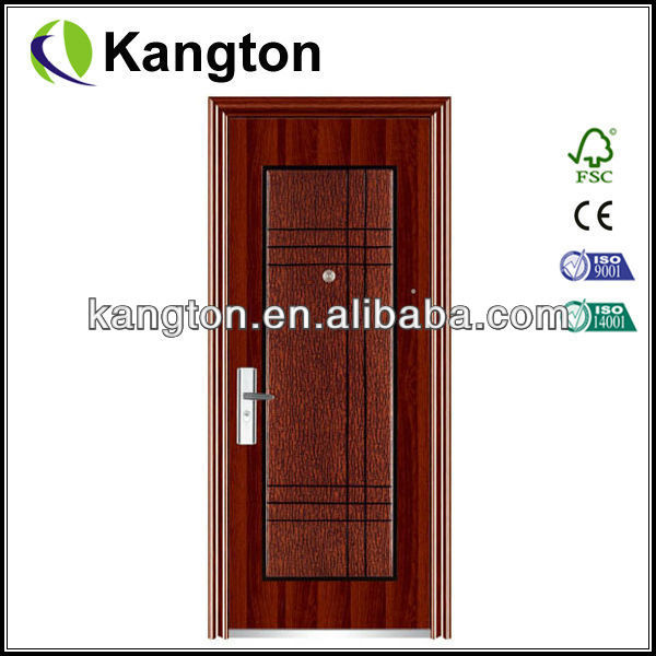 Unique Home Designs Security Door Unique Home Designs Security Doors  Security Door Overview Four Seasons Home