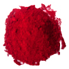 Pigment Red 146 (3123)