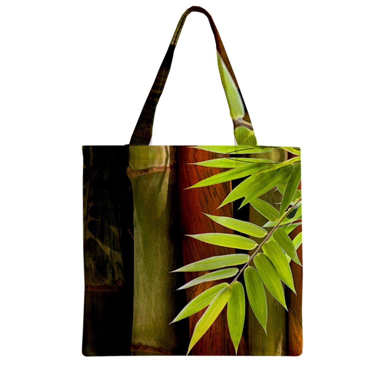 5742535df5a8 Cheap Big Bamboo Tote Bag, find Big Bamboo Tote Bag deals on line at ...