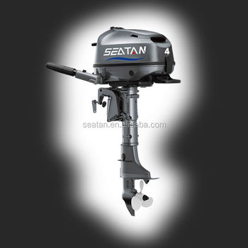 Outboard Yamahas Motor 25 Hp Outboard Motor 2 Stroke & 4 Stroke - Buy  Outboard Motor,25 Hp Outboard Motor,Yamahas Outboard Motor Product on