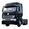 /product-detail/hot-sale-sinotruk-prime-mover-howo-6x4-truck-tractor-head-to-lagos-60625533006.html