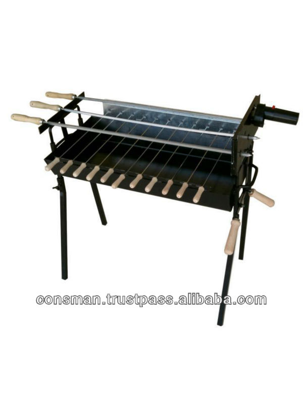 Charcoal barbecue grill pixshark images