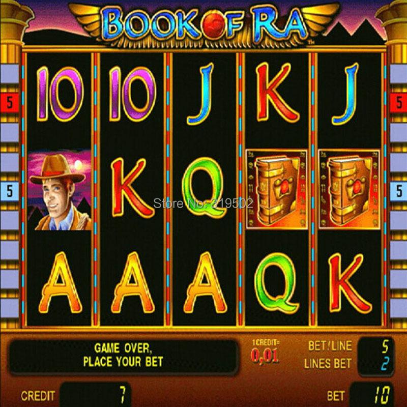 казино демо без регистрации