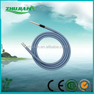 2014 High Quality New Design endoscope parts