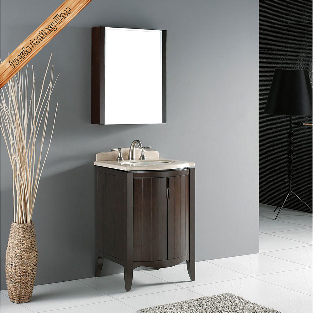 Round Bathroom Cabinet, Round Bathroom Cabinet Suppliers and ...