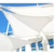 steel tension tensile architectural membrane structure source supplier