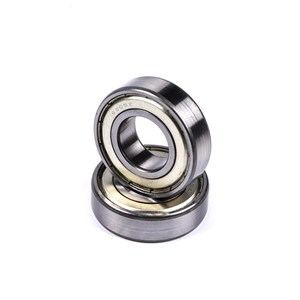 high quality best price OEM service 608zb bearing