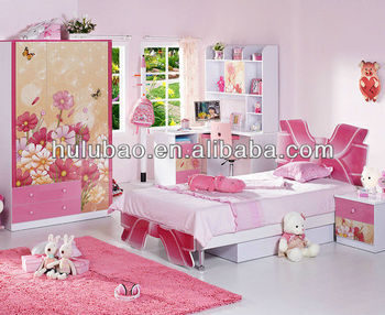 Factory Price Princess Bedroom Sets For Kids,Living Room Furniture  Sets,Bedroom Set Furniture - Buy Bedroom Sets For Kids,Living Room  Furniture ...