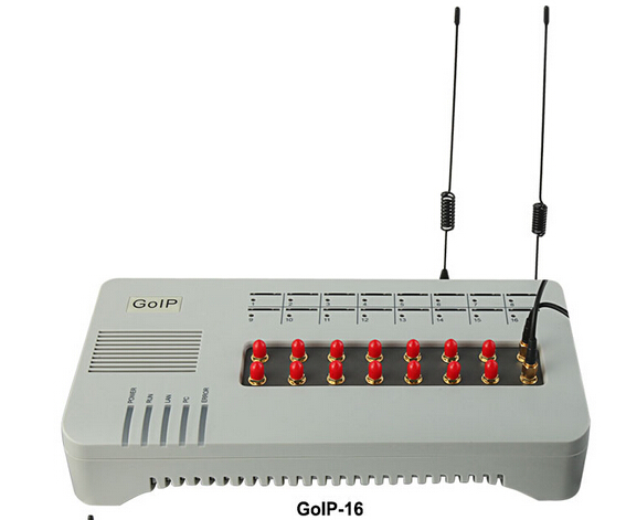 16 ports 16 <strong>sim</strong> GOIP-16 Quad band VOIP GSM Gateway 16 Channel GOIP IMEI change support <strong>sim</strong> bank, IP Phone Adapter