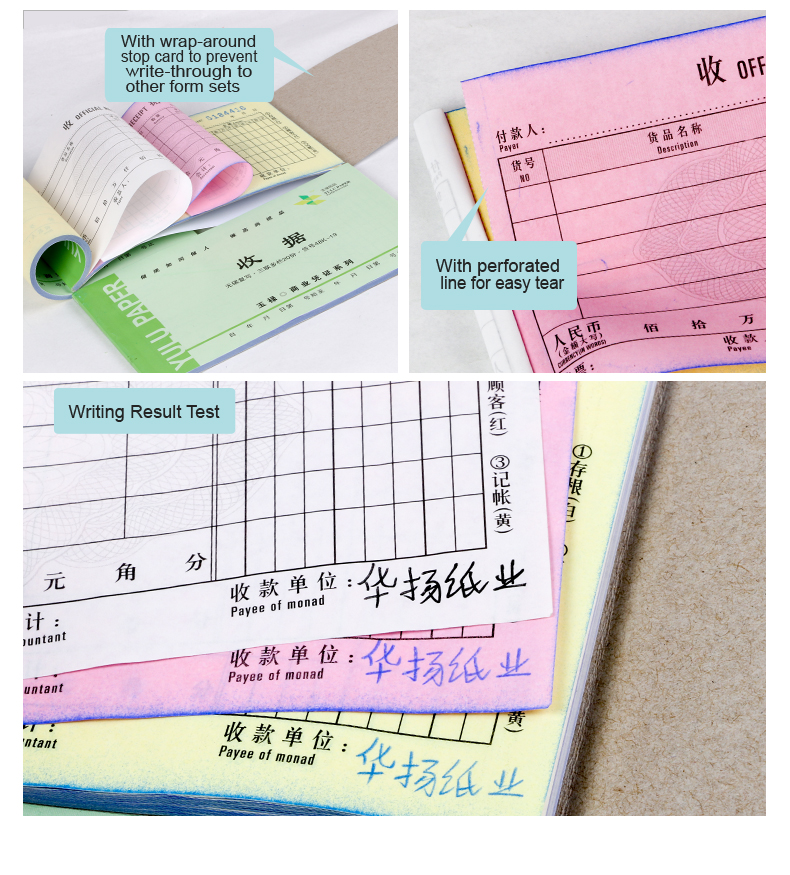How Do I Pay A Paypal Invoice Taxi Receipt Book Bill Book Design Printing Invoice Book  Buy  Proform Invoice Pdf with Non Profit Donation Receipt Form Excel Taxi Receipt Book Bill Book Design Printing Invoice Book How Long Do You Keep Receipts Pdf