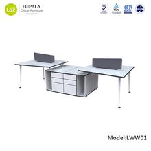 2013 neuen modernen brombeln office - Schreibtisch Aus Flugzeugflgel