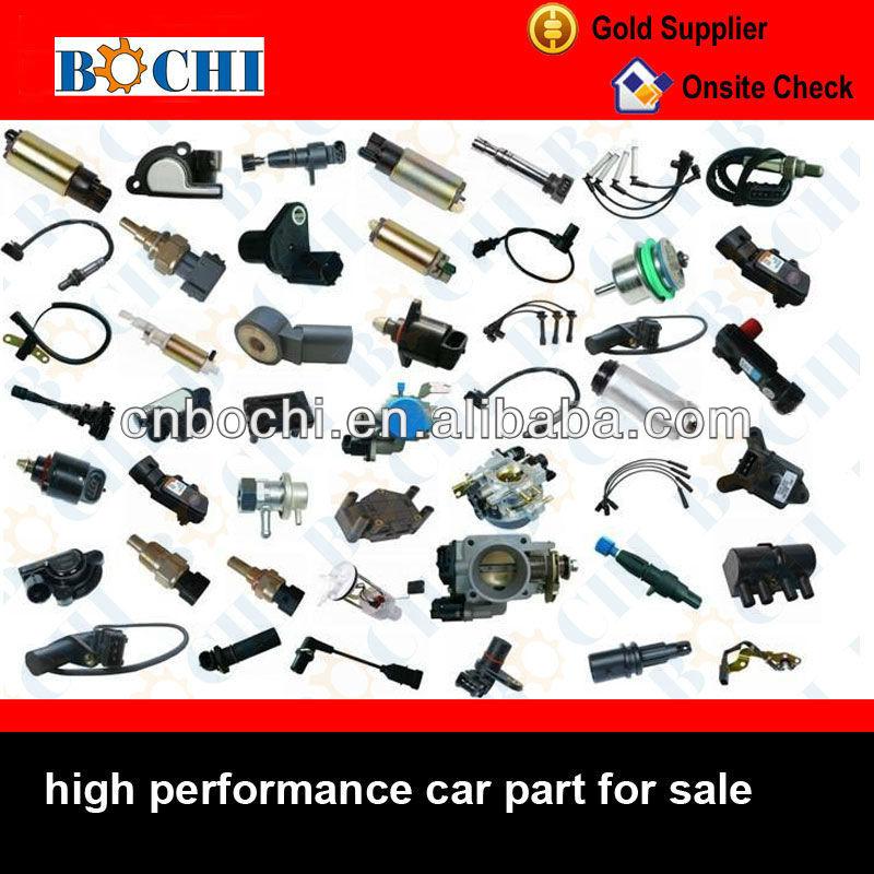 China daewoo car parts wholesale 🇨🇳 - Alibaba
