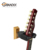 Support Mural guitare Cintre Crochet Réglable guitare Support