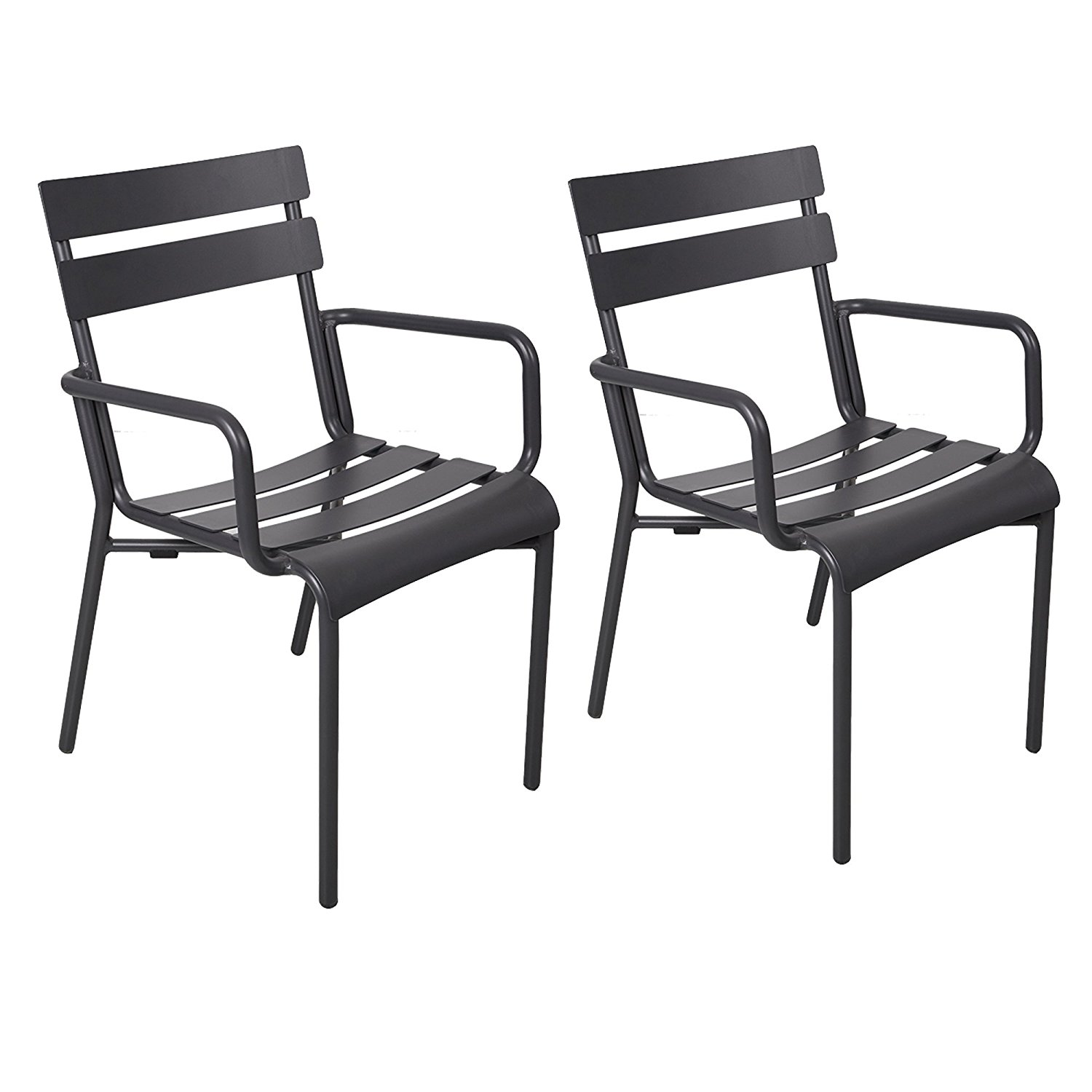 Cheap Stackable Lawn Chairs Find Stackable Lawn Chairs