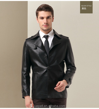 8e1744f11 Oem Plus Size Latest European Style Winter Leather Jackets For Men - Buy  Winter Leather Jacket,European Style Winter Jackets,Leather Jackets For Men  ...