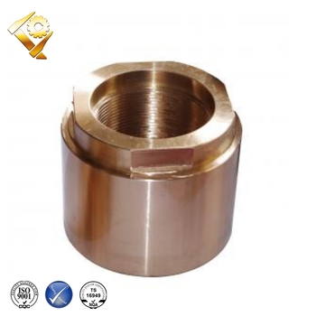 Precision Lost Wax Investment Casting Beryllium Copper Casting - Buy  Beryllium Copper Casting,Investment Beryllium Copper Casting,Beryllium  Copper