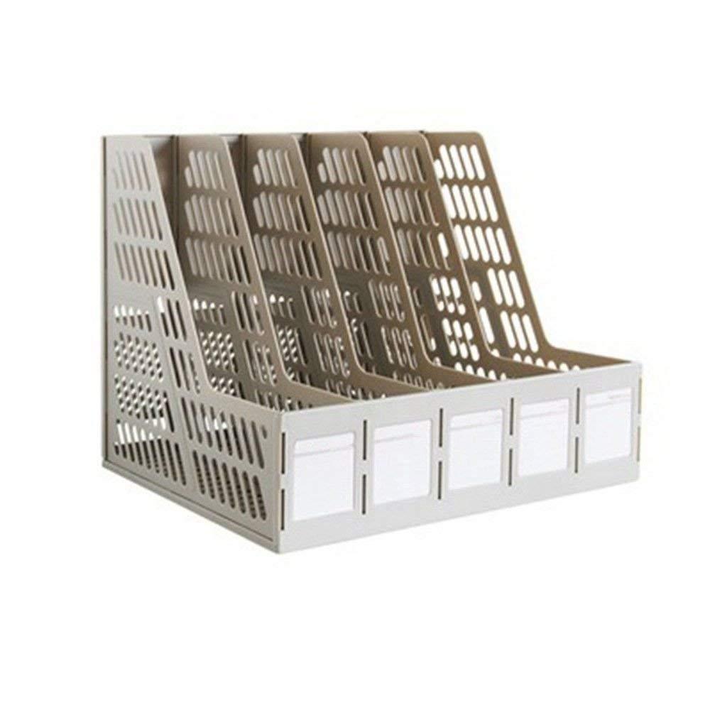 Cheap 19 Desktop Rack, find 19 Desktop Rack deals on line at