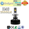 /product-detail/auto-lighting-system-led-light-auto-tuning-h4-led-60214084276.html