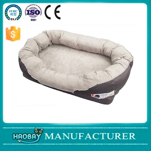 2016hot sale luxury pet bed,dog bed,animal bed
