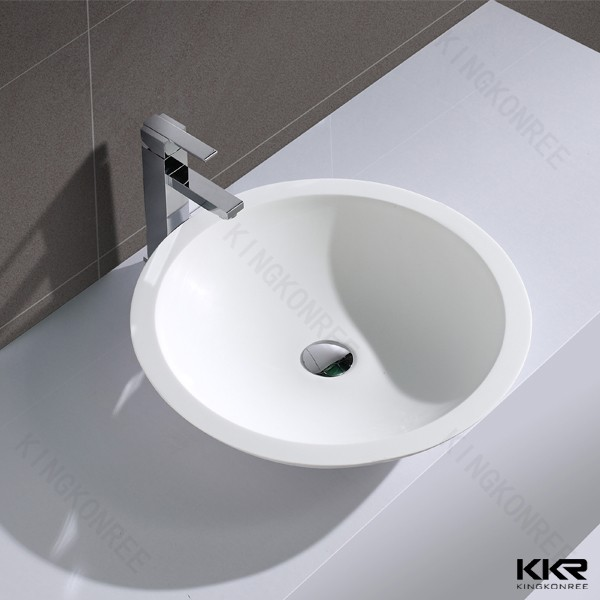 Foot Bath Sink Foot Bath Sink Suppliers And Manufacturers At Alibaba Com