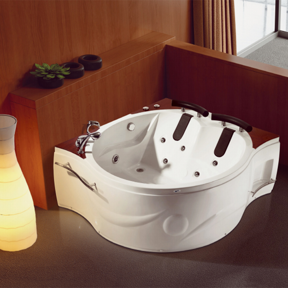 Bath Tab Wholesale, Baths Suppliers - Alibaba