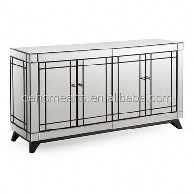 Hottest Golden supplier china factory direct sale hand carved furniture