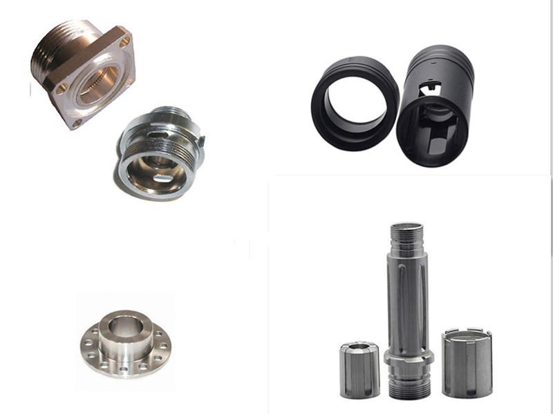 cnc turning parts aluminum __.jpg