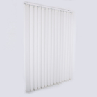 J.S.L Mini Vertical Venetian Blinds for Wholesale