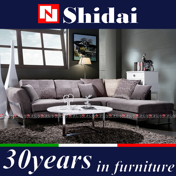 Latest Sofa Styles 2017 Sets Colors G176 Product On Alibaba